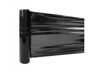 film d 39 enrubannage exbanor exbanor. Black Bedroom Furniture Sets. Home Design Ideas